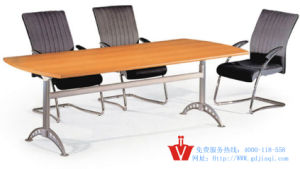 Training Tables/Classroom Tables (WP2-6034)