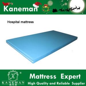 General Us Hospital Foam Mattress 10cm pictures & photos