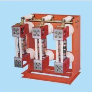 Indoor Vacuum Circuit Breaker (ZN28-12)