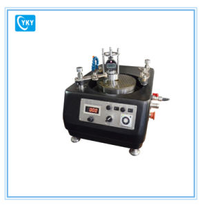 "12"" Precision Auto Semiconductor Automatic Polishing Machine (Unipol-1202) pictures & photos"