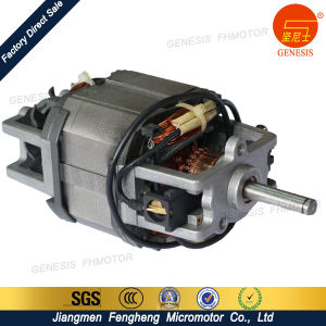 AC Universal Motor Engine Parts pictures & photos