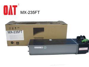 Toner Cartridge, Ar Mx235 at/Ft/St/St-C Toner for Use in Ar-1808s/2008d/2008L/2308d/2308n/Mx-M2028d/M2308d pictures & photos