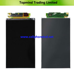 Cell Phone LCD Display Screen for LG Mach Ls860 pictures & photos