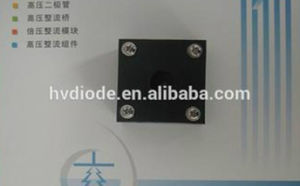 Good Performance 20KV/2.0A Bridge Rectifier Diode Modules pictures & photos