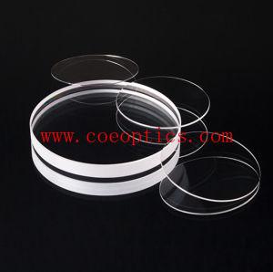 Sapphire Lenses pictures & photos