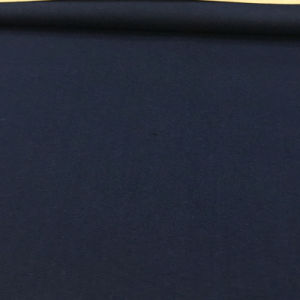 Polyester Rayon Spandex Woven Twill Fabric for Jackets Blazers pictures & photos