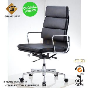 Orginal Version Swivel Office Boss Chair (GV-EA219) pictures & photos