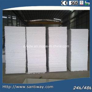 Low Price PU Polyurethane Sandwich Panel pictures & photos