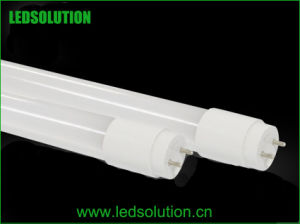 LED Tube Lights18W 4ft T8 Tube pictures & photos