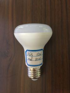 Hot-Sale LED Lamp 15W Plastic+Aluminum E27/B22 Energy Saving Light pictures & photos