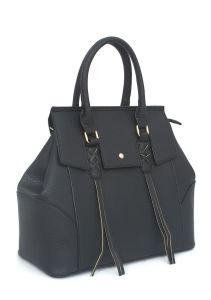Leather Handbags Online Women Designer Handbag Discount Handbag pictures & photos