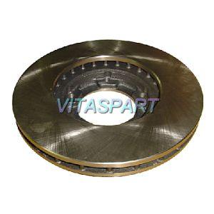 Brake Disc (vts1075)