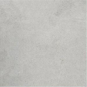 Light Grey Porcelain Tile for Flooring (N602) pictures & photos
