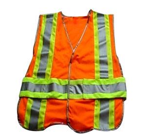 Reflective Vest (JT019)