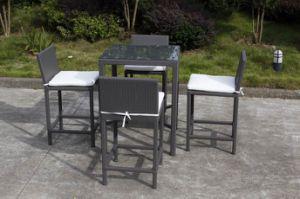 Outdoor Furniture-PE Rattan Furniture-Get-P20130116 pictures & photos