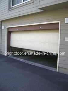 Garage Door Sliding up, Sectional Door pictures & photos