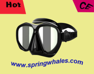 Best Seller Sea Dive Mask in 2014 (MM-201) pictures & photos