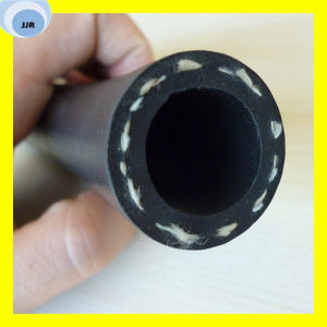 High Quality Fabric Covered Air Hose pictures & photos