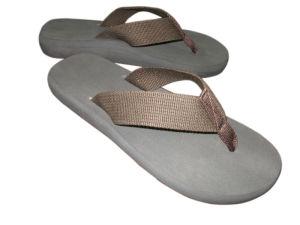 EVA Flip Flops (ES009) pictures & photos
