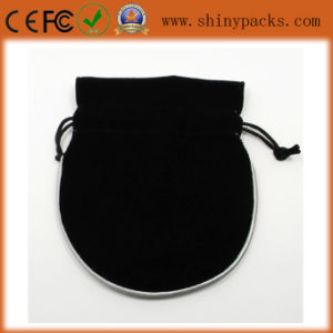 High Quality Velvet Bag/Jewelry Bag