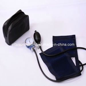 Medical Equipment Basal Sphygmomanometer (SW-AS01) pictures & photos