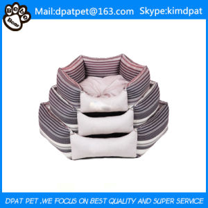 Chinese Factory Supply Pet House pictures & photos