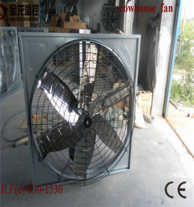 Cowhouse Exhaust Fan with Reasonable Prices pictures & photos