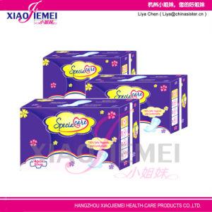 320mm Super Delux Maxi Pads pictures & photos