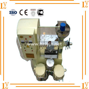 Hot Sale Sunflower Oil Press Machine with Ce, BV Certification pictures & photos