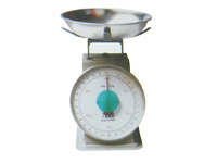 Cheaper Price Spring Scale (ZZDP-201) pictures & photos