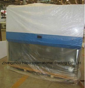 Class II Biosafety Cabinet (BSC-1100IIA2-X) pictures & photos