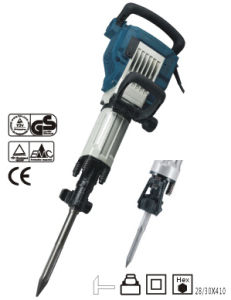 Series Power Tools Professional Electric Hammer Drill (Z1G-1316) pictures & photos