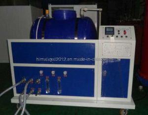 CTT Serial Water Termination & Conditioning Unit