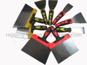 Putty Knife Sets (QS-PKS-01)