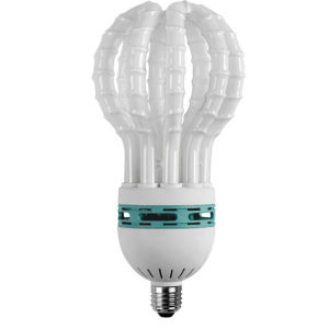 Energy Saving Lamp (CFL LT-Lotus11)
