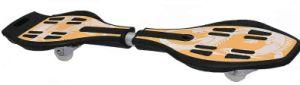 Skateboard (JY-YL109)