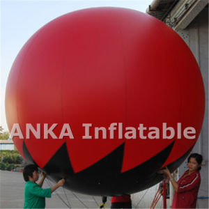 Inflatable Air Sphere Factory Price Balloon pictures & photos