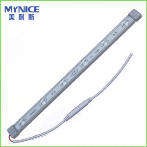 High Power LED Lighting Bar 24V for display Case Jewelry Case Light Box. pictures & photos