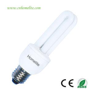 2u Energy Saving Lamp (HT2009)