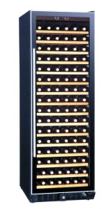 Electronic Wine Cooler/Wine Cellar (JC-428) pictures & photos