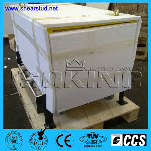 Factory Price of Inverter Stud Welder pictures & photos