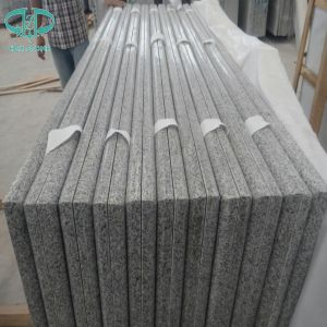 New Hubei Grey G603 Granite Stone/Covering/Flooring/Paving/Tiles/Slabs/Granite pictures & photos