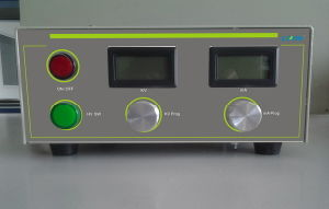 24V Input High Voltage Power Supply pictures & photos