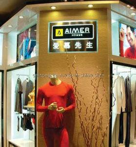 Fashion Window Display, Pop Display, Shopfronts