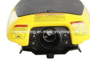 Jetboard Drain Plug (SP-02)