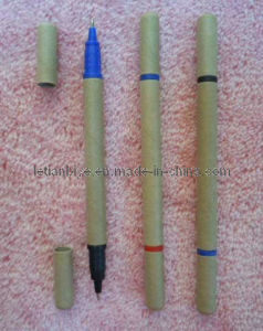 Eco-Friendly Pen as Promotion (LT-C265) pictures & photos