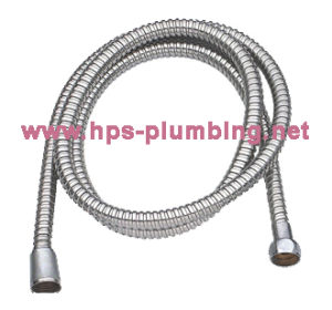Stainless Steel Wire Knitted Plumbing Hose pictures & photos