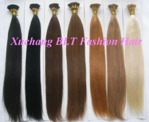 "20""Brazilian Humanhair Extension"