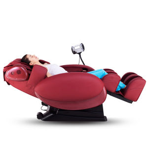 Best Luxury Cheap Zero Gravity Recliner Massage Chair RT8301 pictures & photos
