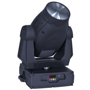Nsd Lamp 12CH Beam 300 Moving Head Light pictures & photos